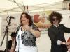 TAGO - Street Show, Rotherham