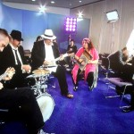 Must Be The Music – Sky 1